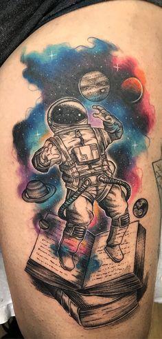 Palm Tattoos, Girly Tattoos, Mini Tattoos, Unique Tattoos, Cute Tattoos, Writer Tattoo, Book Tattoo, Tattoo Sketches, Tattoo Drawings