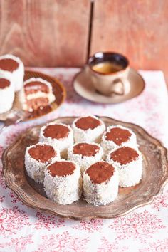 Christmas Snacks, Breakfast Recipes, Cereal, Sandwiches, Cheesecake, Food And Drink, Xmas, Sweets, Cookies