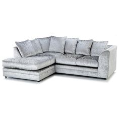 Sofas – Next Day Delivery Sofas from WorldStores: Everything For The Home