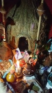 LOVE SPELLS OF SPELLCASTER THEWITCH : MOST POWERFUL VOODOO, NO.1 LOVE SPELL CASTER +2779... Black Magic Love Spells, Easy Love Spells, Spells That Really Work, Cast A Love Spell, Women Problems, Voodoo Spells, Crushing On Someone, Love Spell Caster, Marriage Problems