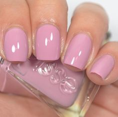 Essie - Touch Up (Gel Couture Atelier Collection)