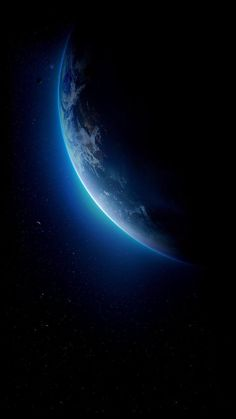 Iphone 6 / / 7 / best lock screen wallpaper for ios (lock screen animation looks amazing 😍😉) (i. Planets Wallpaper, Iphone 6 Wallpaper, Apple Wallpaper, Dark Wallpaper, Galaxy Wallpaper, Lock Screen Wallpaper, Wallpaper Backgrounds, Wallpaper Earth, Wallpaper Ideas
