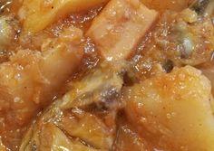 Irish Potatoes, White Potatoes, Veg Garden, Planting Vegetables, Sin Gluten, Artichoke, Crockpot Recipes, Macaroni And Cheese, Crock Pot Recipes