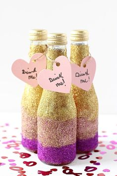 Hen party DIY: Throw the best bachelorette party ever with these 16 DIY crafts   Sex & Relationships   Closer Online