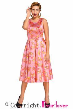 Women's Clothing Selfless Spring Women Printed Dress Velvet Long Sleeve Elegant Vintage Dresses Sexy Casual Dress Vestidos Plus Size
