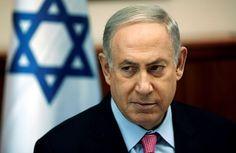 Президент США Дональд Трамп пригласил премьер-министра Израиля Биньямина Нетаньяху посетить его в Вашингтоне. Эта новость сопровождается слухами о том, что вскоре Белый дом может объявить о планах перенести посольство США в Иерусалим. Во время телефонного разговора между двумя лидерами в минувшее в