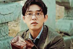 yoo ah in Korean Drama Stars, Yoo Ah In, Piano Man, Love Affair, Typewriter, Korean Actors, Dramas, Actors & Actresses, Films