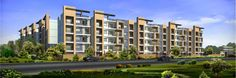 bangalore5: 2BHK, 3BHK & 4BHK Apartments for sale in Whitefiel...