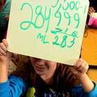 """A math teacher in the Sherburne-Earlville district explains why teaching number sense will serve today's students better than the """"procedural'' math their parents were taught."""