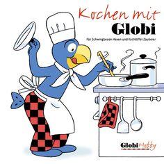 Imagen de http://cache.pressmailing.net/thumbnail/story_big/c260fd9b-4d25-47bc-8781-2ca81b2e3f71/zur-neuen-globi-reihe-globi-hobby.