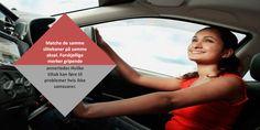 Bileiere har en tendens til å overvurdere tilstanden på sine dekk. For å unngå problemer med unøyaktige visuelle estimate.Tyres har utviklet DSI (Driving Safety Indicator) som viser den nøyaktige mønsterdybde. DSI-systemet viser mønsterdybde i millimeter. #piggdekk