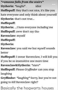 Hate Everyone, Hogwarts Houses, Sounds Good, Ravenclaw, Like You, Thinking Of You, Harry Potter, Sayings, Thinking About You