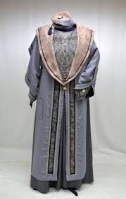 Image result for dumbledore costume