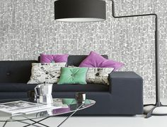 Modern Wallpaper Designs & Wall Coverings | Vision Wall Coverings