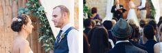 Rustic Wedding Barcelona, Rustic Wedding, Dresses, Fashion, Wedding, Fotografia, Vestidos, Moda, Fasion