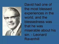 58 Best Leonard Ravenhill Images Leonard Ravenhill Quotes Bible