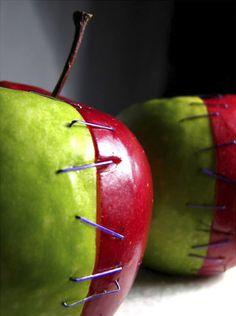 Apple_Genes_Spliced_by_bonkrissybon