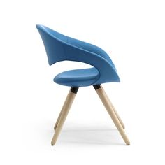 Samba - could this be the coolest chair ever