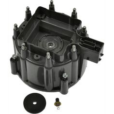 Ad Ebay Engine Camshaft Position Sensor Denso 196 3101 Fits 98 02
