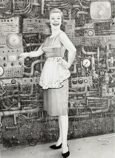 Image result for laurie lipton