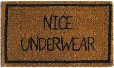 Keep Calm   and   Nice Underwear :)