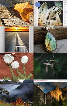 Peaceful  by Kimberly Gelbke on Etsy--Pinned with TreasuryPin.com