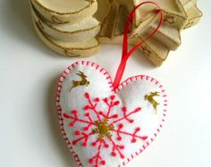 My team by Meral on Etsy
