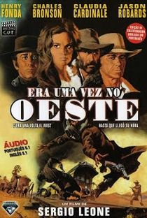 Sergio Leone, Susa, Old West, Movies To Watch, Westerns, Bang Bang, Old Things, Audio, Movie Posters