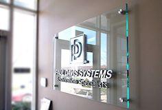 logotipos 3d