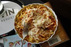 A Guide to Cooking Food in Hotel Rooms - Microwave Meals Optional