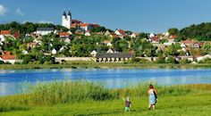 Tihany, Hungary Eurotrip, Eastern Europe, Czech Republic, Romania, Poland, Golf Courses, Dolores Park, Photos, Travel
