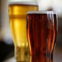 The Riverside Tavern - Rochester  2 For 1, Max 2, Exc Fri & Sat
