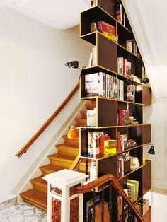 Bücherregale: Das Perfekte Zuhause Für Ihre Bücher