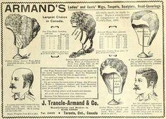 Armands 1873