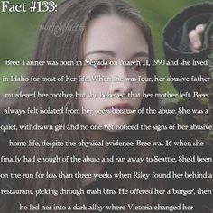 Twilight Facts twilightfactss | WEBSTA - Instagram Analytics