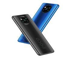 Úgy néz ki, hogy nagyon jó áron érkezik a Poco X3 Samsung Galaxy, Phone, Art, Art Background, Telephone, Kunst, Performing Arts, Mobile Phones, Art Education Resources
