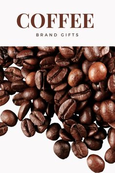 Finding the best gift for a coffee enthusiast sometimes can be a challenge, particularly that you don't want to give them coffee brand gifts that don't bring absolute satisfaction. Besides, you want to gift them a valuable coffee gift that makes their coffee routine tastier, easier, and more rewarding. The good news is that you have something to smile at as we have made it easier for you to find the right gift for a coffee-lover close to you. Coffee Brewer, Coffee Pods, Fun Gifts, Best Gifts, Mug Warmer, How To Order Coffee, Branded Gifts, Coffee Branding, Coffee Lover Gifts