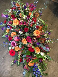 Grave Flowers, Funeral Flowers, All Flowers, Dried Flowers, Wedding Flowers, Funeral Flower Arrangements, Floral Arrangements, Funeral Sprays, Casket Sprays