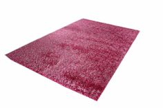 Playful Pink Shaggy Rug Size: 180 x Shaggy Rug, Machine Made Rugs, Rugs Online, Rug Size, Colours, Traditional, Pink, Stuff To Buy, Design