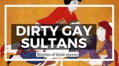 Μογγολικά γκέι dating