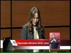 #México, Garantizar derecho a educación de calidad es la meta de la Reforma Educa...