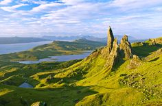 Visit Scotland Country To Discover Most Breathtaking Places Of Europe_5