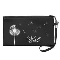 ==> reviews          Wish Dandelion Wristlet           Wish Dandelion Wristlet We have the best promotion for you and if you are interested in the related item or need more information reviews from the x customer who are own of them before please follow the link to see fully reviewsDeals     ...Cleck Hot Deals >>> http://www.zazzle.com/wish_dandelion_wristlet-223952628424150983?rf=238627982471231924&zbar=1&tc=terrest