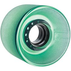 New Products Available from Globe G Icon Clearwater Longboard Wheels Set Of Skateboard Wheels, Skateboard Gear, Globe Icon, Stylish Clothes For Women, Store, Life, Products, Storage, Shop