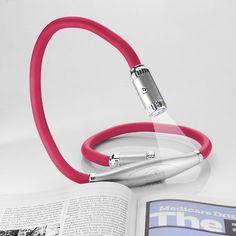 Tech Tools: Twist A Lite Pink, at 12% off!