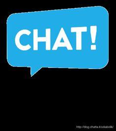 « immagine »   Amici di chat  Per alcuni di voi che leggete  essere amico di chat vuol dire fare forum quotidianamente magari anche più volte nella  stessa giornata...anche fare la home per chi ne è capace, allora si che sei un vero amico. Poche persone dimostrano il contrario di ciò che dico ti ac...