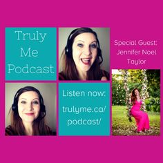 Overcome Being Spiritual & Broke with Jennifer Noel Taylor She has dedicated her life work to helping people discover the healing power of their Love. She strives to integrate spirituality and business by implementing business practices that include spiritually rewarding jobs, loving spiritual service to the world, environmental responsibility, and financial abundance. This podcast covers the following topics: How we become stuck in the spiritual and broke paradigm…