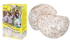 Newest Girl Scout Cookie - Savannah Smiles - want to buy some?