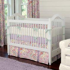 Discount Crib Bedding Sets