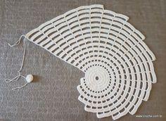 Tapete espiral passo a passo (135)